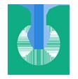 powermeapp icon